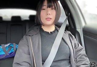 JAV FC2 - Cute Breastfeeding Mommy Yayoi-chan