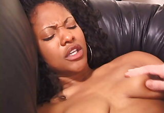 Vintage Classic USA Porn - 1998-200 - The Golden Age