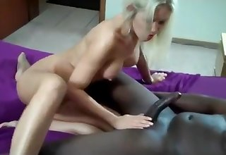 Lina German Amateur Bitch 3
