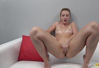 Nasty Unskilled Porn Chick - high-resolution xozilla porn telly 1080p