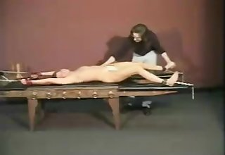 Hottest adult scene Vintage wild ever seen