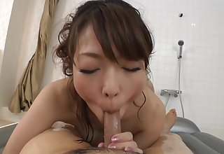 grey pantyhose Japanese hooker