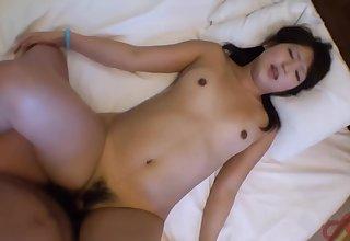 Nozomi Full Asian Porn Online